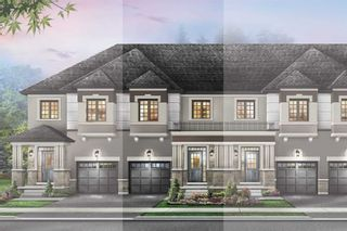 Photo 1: 156 Flagg Ave in Brant: Paris Freehold for sale : MLS®# X5320268