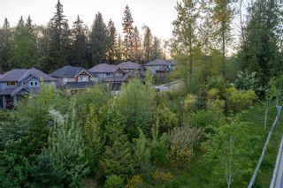 Photo 36: 13528 229 Loop Maple Ridge For Sale