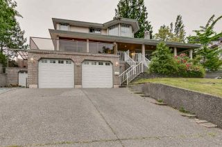 Photo 20: 4630 215B Street in Langley: Murrayville House for sale : MLS®# R2071025