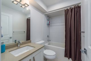 """Photo 17: 37 1188 MAIN Street in Squamish: Downtown SQ Townhouse for sale in """"Soleil at Coastal Village"""" : MLS®# R2550512"""
