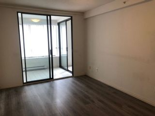 Photo 12: 1705 1189 HOWE Street in Vancouver: Downtown VW Condo for sale (Vancouver West)  : MLS®# R2603935