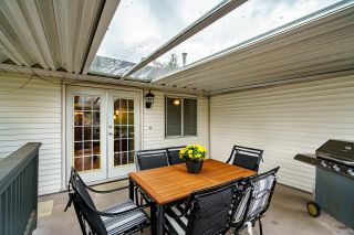 Photo 21: 3155 GLADE Court in Port Coquitlam: Birchland Manor House for sale : MLS®# R2625900