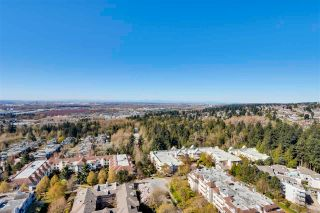 "Photo 32:  in Burnaby: South Slope Condo for sale in ""MAYFAIR PLACE"" (Burnaby South)  : MLS®# R2566851"