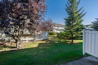 Photo 40: 97 230 EDWARDS Drive in Edmonton: Zone 53 Townhouse for sale : MLS®# E4262589