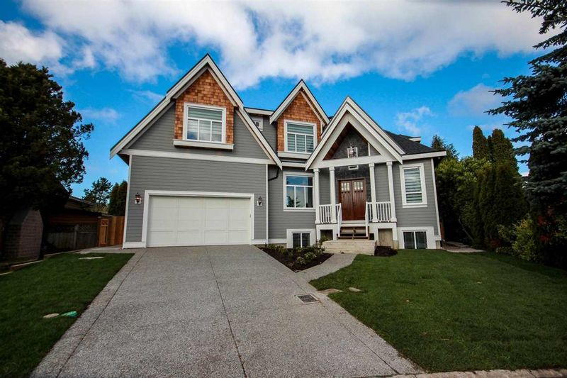FEATURED LISTING: 1829 141A Street Surrey