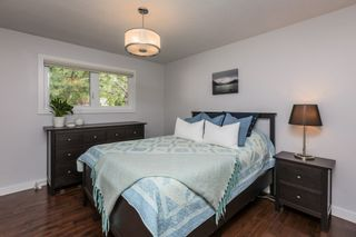 Photo 11: 7819 156 Street in Edmonton: Zone 22 House for sale : MLS®# E4227199