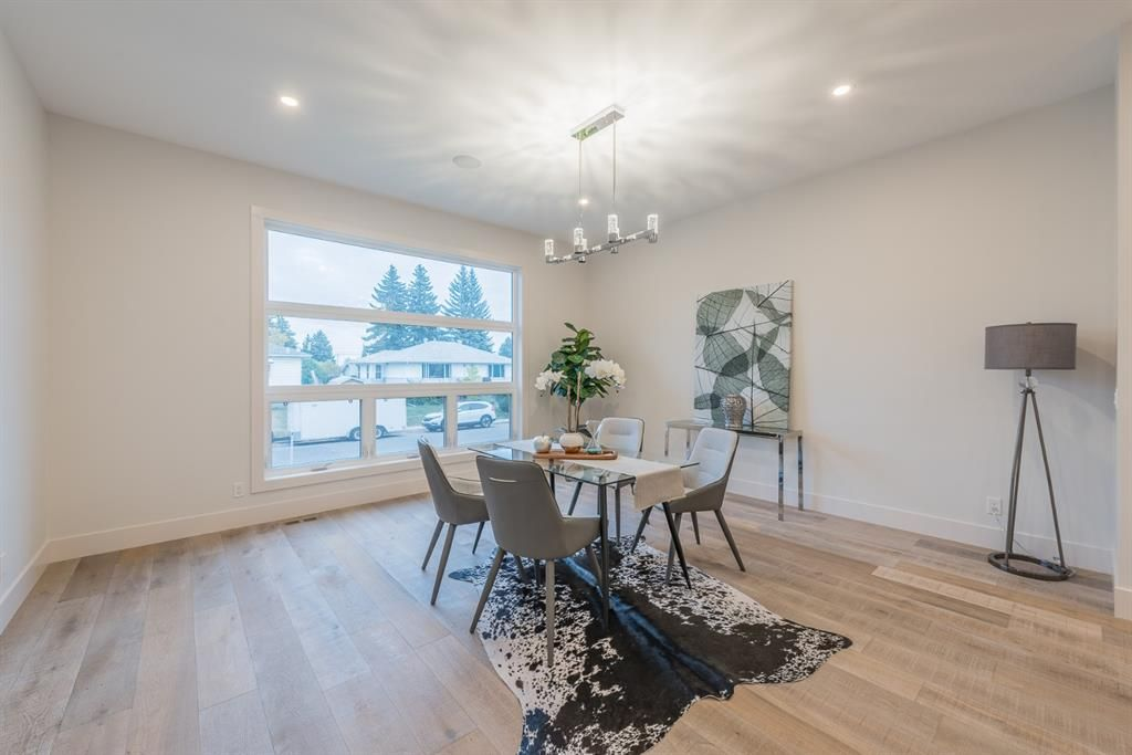 Photo 7: Photos: 531 36 Street SW in Calgary: Spruce Cliff Detached for sale : MLS®# A1041454