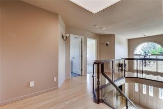 Photo 30: 2276 Lillooet Crescent, in Kelowna: House for sale : MLS®# 10232249