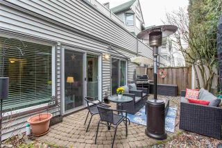 "Photo 16: 116 4885 53 Street in Delta: Hawthorne Condo for sale in ""Green Gables"" (Ladner)  : MLS®# R2349702"