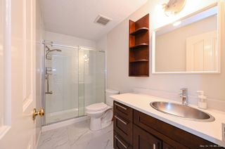 Photo 30: 2465 E 22ND Avenue in Vancouver: Renfrew Heights House for sale (Vancouver East)  : MLS®# R2619969