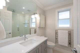 """Photo 13: 11839 DUNFORD Road in Richmond: Steveston South House for sale in """"THE """"DUNS"""""""" : MLS®# R2583077"""