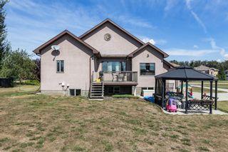 Photo 35: 21419 25 Avenue in Edmonton: Zone 57 House for sale : MLS®# E4258942