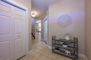 Photo 5: 603 CLEARWATER Crescent in London: North B Residential for sale (North)  : MLS®# 40112201