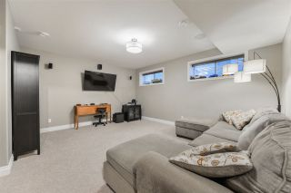 Photo 37: 41 DANFIELD Place: Spruce Grove House for sale : MLS®# E4231920