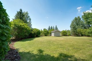 Photo 46: 39 Windmill Way in Rural Rocky View County: Rural Rocky View MD Detached for sale : MLS®# A1127475