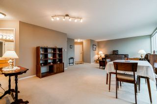 """Photo 4: 1405 612 FIFTH Avenue in New Westminster: Uptown NW Condo for sale in """"The Fifth Avenue"""" : MLS®# R2527729"""