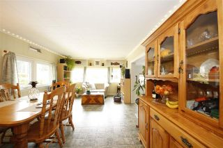 Photo 11: 19 BRACKEN Parkway in Squamish: Brackendale Manufactured Home for sale : MLS®# R2342599