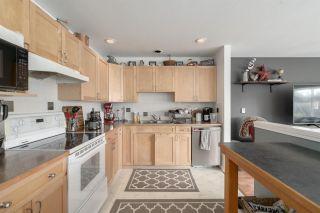 Photo 11: 1481 JUDD Road in Squamish: Brackendale 1/2 Duplex for sale : MLS®# R2497589