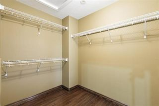 Photo 14: 23 6 Avenue SE: High River Row/Townhouse for sale : MLS®# A1112203