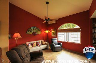 Photo 36: 4 Bedroom House on the Golf Course of Coronado