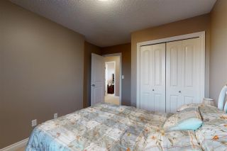 Photo 29: 1559 Rutherford Road in Edmonton: Zone 55 House Half Duplex for sale : MLS®# E4225533