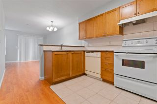 Photo 3: 108 5355 BOUNDARY Road in Vancouver: Collingwood VE Condo for sale (Vancouver East)  : MLS®# R2592421