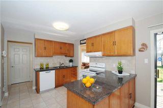 Photo 20: 827 Mahina Street in Oshawa: McLaughlin House (2-Storey) for sale : MLS®# E3360594