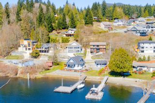 Photo 37: 259 North Shore Rd in : Du Lake Cowichan House for sale (Duncan)  : MLS®# 870895