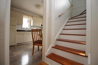 Photo 6: 186 Newton Avenue in Winnipeg: Scotia Heights Residential for sale (4D)  : MLS®# 202008257