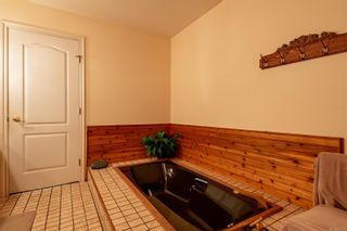 Photo 25: 2261 Terrain Rd in : CR Campbell River South House for sale (Campbell River)  : MLS®# 874228