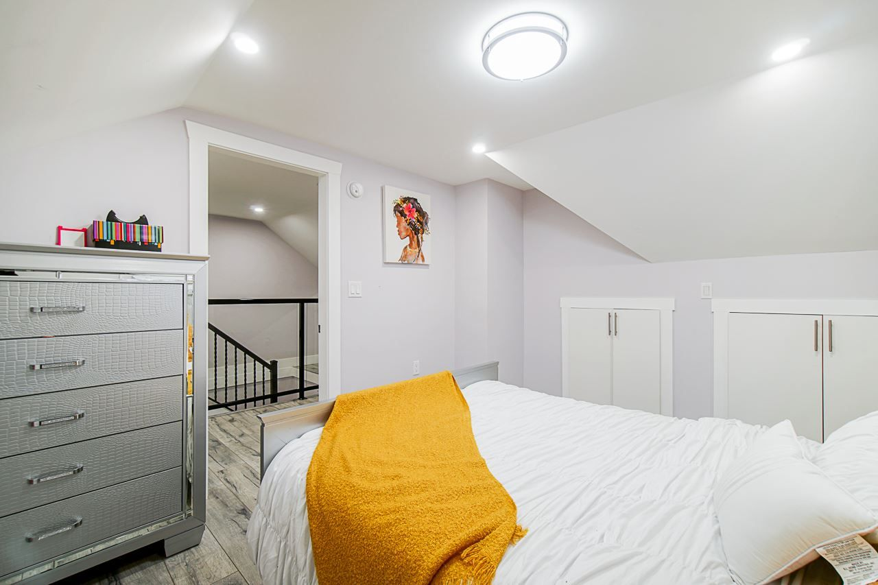 Photo 26: Photos: 4095 ECKERT Street: Yarrow House for sale : MLS®# R2521837