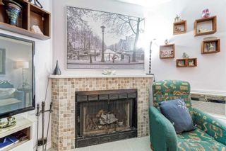 Photo 9: 1021 95 Trailwood Drive in Mississauga: Hurontario Condo for sale : MLS®# W4878419