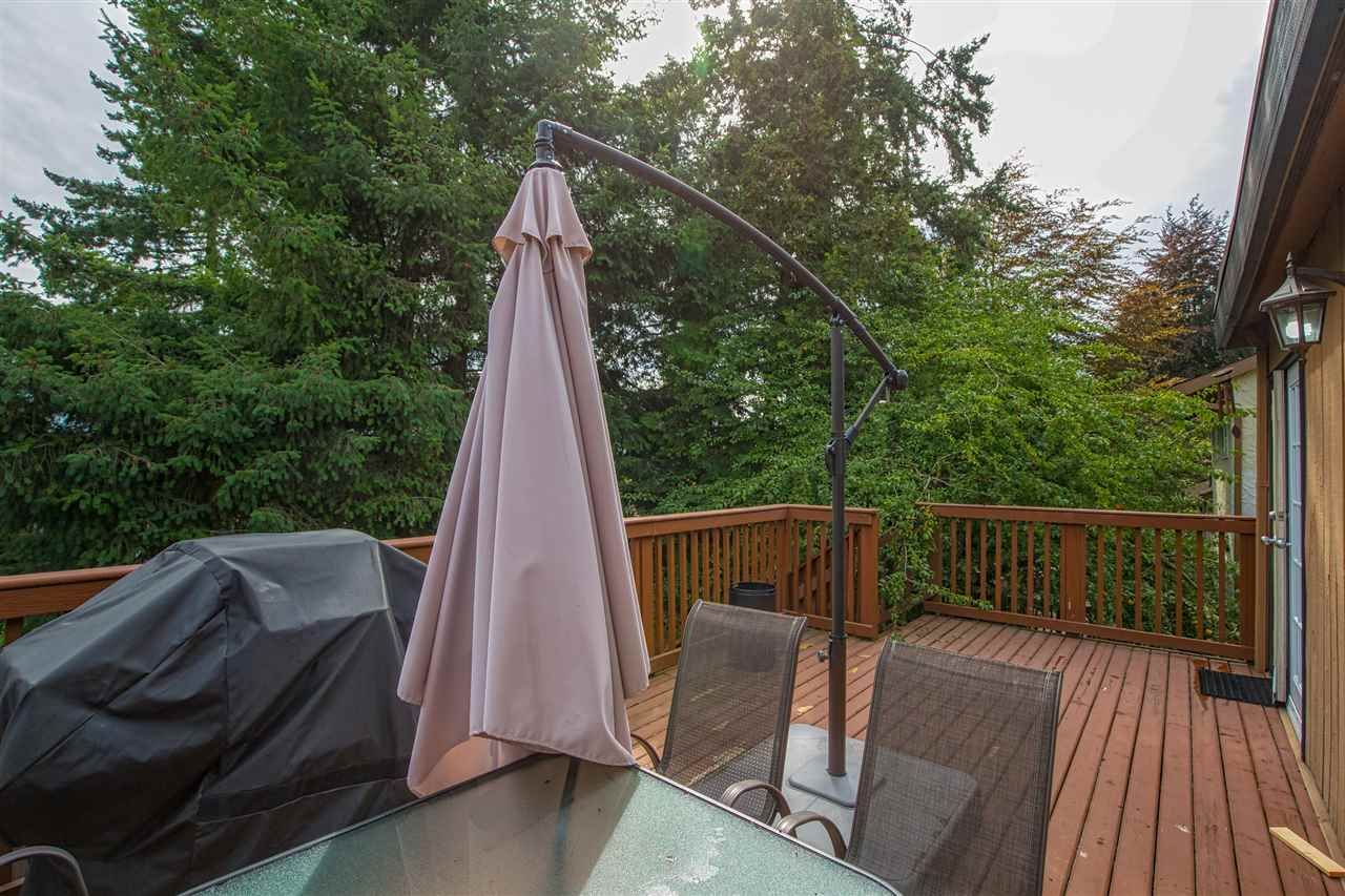 """Photo 27: Photos: 8137 WILTSHIRE BOULEVARD Boulevard in Delta: Nordel House for sale in """"Canterbury Heights"""" (N. Delta)  : MLS®# R2474823"""