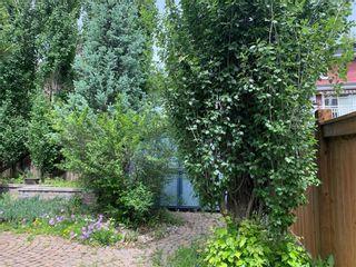 Photo 32: 53 HIDDEN CREEK Road NW in Calgary: Hidden Valley Detached for sale : MLS®# C4305895