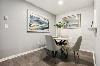 """Photo 13: 101 3128 FLINT Street in Port Coquitlam: Glenwood PQ Condo for sale in """"Fraser Court Terrace"""" : MLS®# R2582771"""