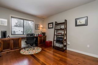 """Photo 27: 3795 NICO WYND Drive in Surrey: Elgin Chantrell Townhouse for sale in """"Nico Wynd Estates"""" (South Surrey White Rock)  : MLS®# R2612611"""