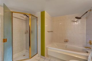 """Photo 13: 1106 10082 148 Street in Surrey: Bear Creek Green Timbers Condo for sale in """"Stanley"""" : MLS®# R2563850"""