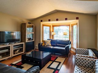 Photo 6: 29 Somerset Gate SW in Calgary: Somerset Detached for sale : MLS®# A1123677