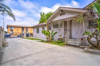 Photo 29: House for sale : 4 bedrooms : 219 Willie James Jones Avenue in San Diego