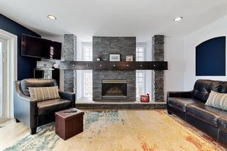 Photo 6: 202 Somerside Green SW in Calgary: Somerset Detached for sale : MLS®# A1098750