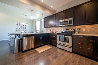 Photo 13: 81 CLAREMONT Drive | Fifth Avenue Estates Niverville