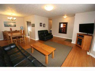 Photo 6: 28 HARROW Crescent SW in CALGARY: Haysboro Residential Detached Single Family for sale (Calgary)  : MLS®# C3419230