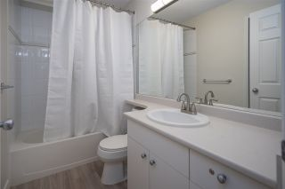 """Photo 16: 18 6465 184A Street in Surrey: Clayton Townhouse for sale in """"ROSEBURY LANE"""" (Cloverdale)  : MLS®# R2533257"""
