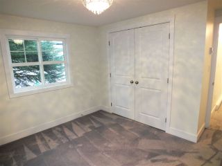 Photo 19: 41 65367 KAWKAWA LAKE Road in Hope: Hope Kawkawa Lake Manufactured Home for sale : MLS®# R2550482