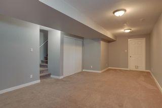 Photo 34: 252 Silverado Range Close SW in Calgary: Silverado Detached for sale : MLS®# A1125345