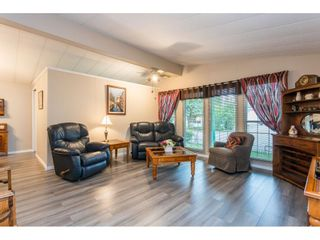 """Photo 30: 74 9080 198 Street in Langley: Walnut Grove Manufactured Home for sale in """"Forest Green Estates"""" : MLS®# R2457126"""