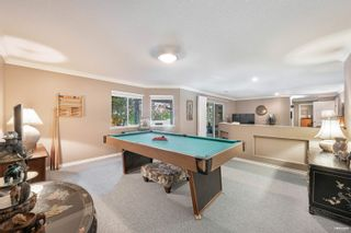 Photo 28: 14429 29 Avenue in Surrey: Elgin Chantrell House for sale (South Surrey White Rock)  : MLS®# R2618500