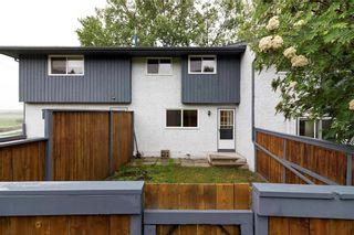 Photo 15: 25 800 BOWCROFT Place: Cochrane House for sale : MLS®# C4122117
