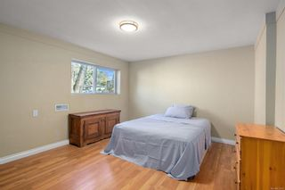 Photo 25: 3940 Margot Pl in : SE Maplewood House for sale (Saanich East)  : MLS®# 873005