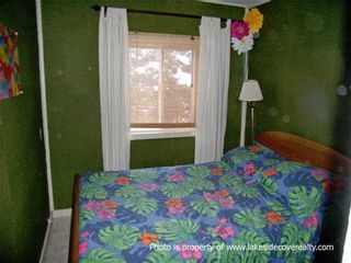 Photo 7: 2683 Lone Birch Trail in Ramara: Rural Ramara House (Bungalow) for sale : MLS®# X3111220